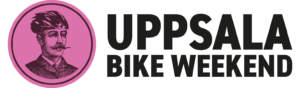 Uppsala Bike Weekend